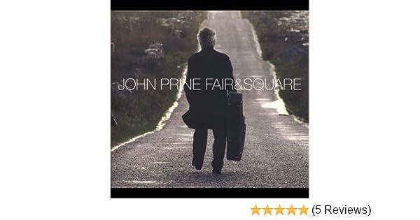 Clay Pigeons By John Prine On Amazon Music Amazon