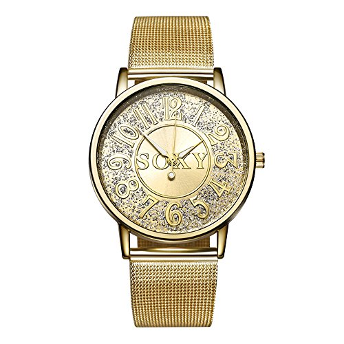 woman-quartz-watch-business-fashion-leisure-grid-metal-w0450