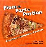 Piece = Part = Portion, Scott Gifford, 1582461023