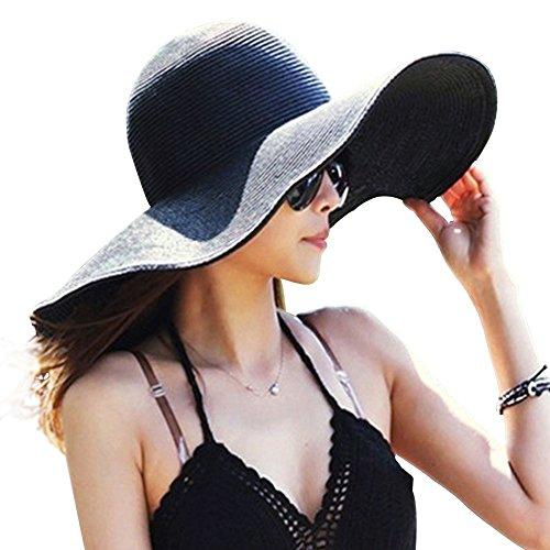 Buy beach hat