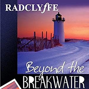 Beyond the Breakwater Audiobook