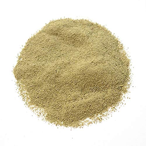 Spice Jungle Ground Rosemary - 10 lb. Bulk