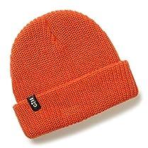 Gill sombrero de lana flotante 5