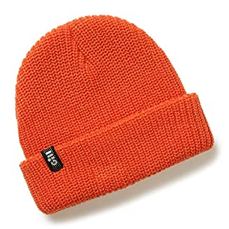 Gill sombrero de lana flotante 1