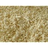 Organic Latex Foam Rubber shredded 5 lbs