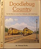 Doodlebug Country, Edmund Keilty, 0916374505