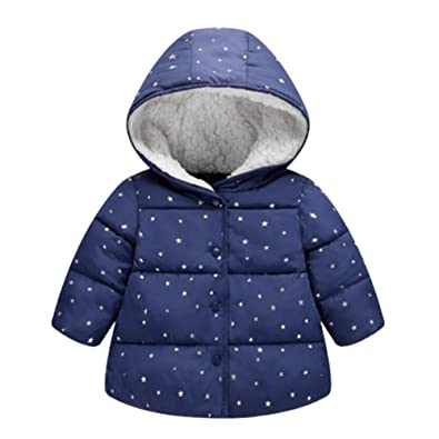6b4b98be6 Child Coat