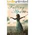Falling Apart (After We Fell Book 2)