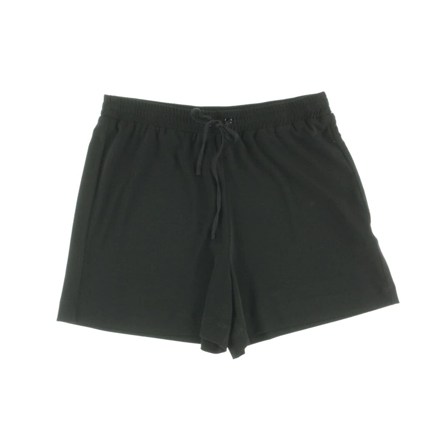 4cce287334a138 Karen Kane Womens Stretch Pull On Casual Shorts 60%OFF - mariokooi.nl