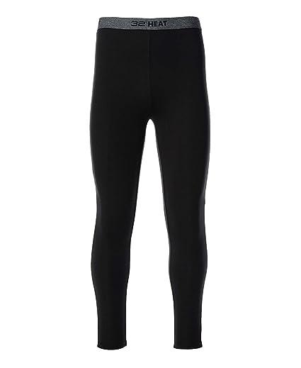 Baselayer Men's Mens 32 Degrees Thermal At Legging Amazon Clothing xpqt1