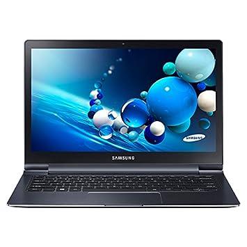 Samsung ATIV NP940X3G - Ordenador portátil (Portátil, Negro, Concha, i5-4200U, Intel Core i5-4xxx, BGA1168): Amazon.es: Informática