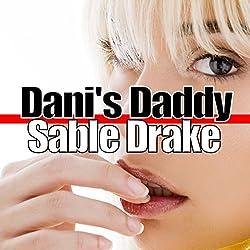 Dani's Daddy
