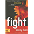Fight (God's Man Series)