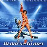 Blades of Glory by Various (2007-03-26)