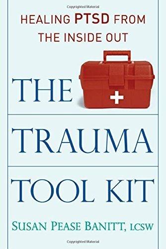 trauma tool kit - 5