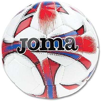 Balón JOMA SPORT DALI: Amazon.es: Deportes y aire libre