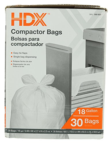 hdx-959933-trash-compactor-bags-18-gal-30-count