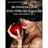 Blindfolded and Spread-eagled (The Initiation Book 2)