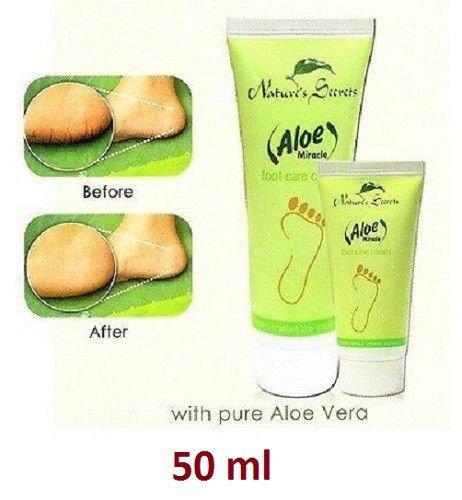 Amlactin Cream For Face - 9