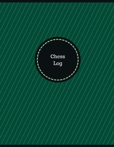 11 Chess - 1