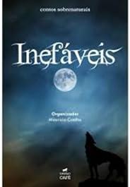 Inefáveis: contos sobrenaturais