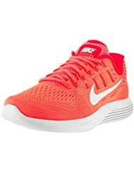 NIKE Womens Lunarglide 8 Running Shoe