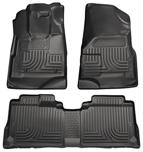 linings for seats mazda - 6