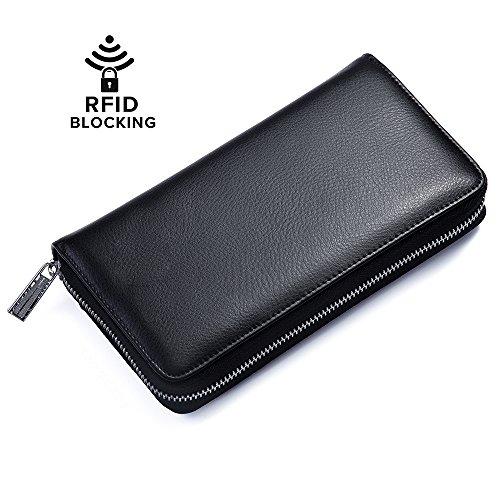 Buy wallet womens