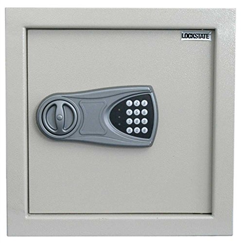LockState-LS-WS1415-Small-Wall-Safe