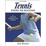 Tennis-3rd Edition
