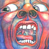 In The Court Of The Crimson King  - King Crimson Product Image