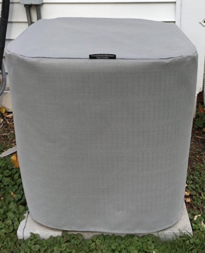 Compare Price To Premier Air Conditioner Covers
