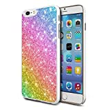 N4U Online Glitter Effect Design 01 Phone Case Clip Cover Skin For Apple Iphone 5 / 5S