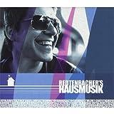 Hausmusik by Redtenbacher's Funkestra (2013-05-03)
