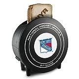Pangea Brands PROMVP-NHL-NYR NHL York Rangers Protest MVP