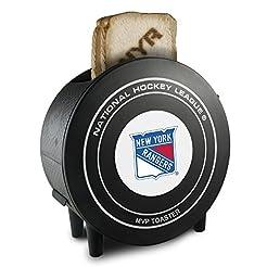 NHL New York Rangers ProToast MVP Toaste...