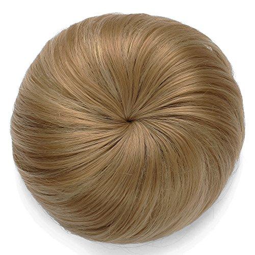 Buy hair bun clip