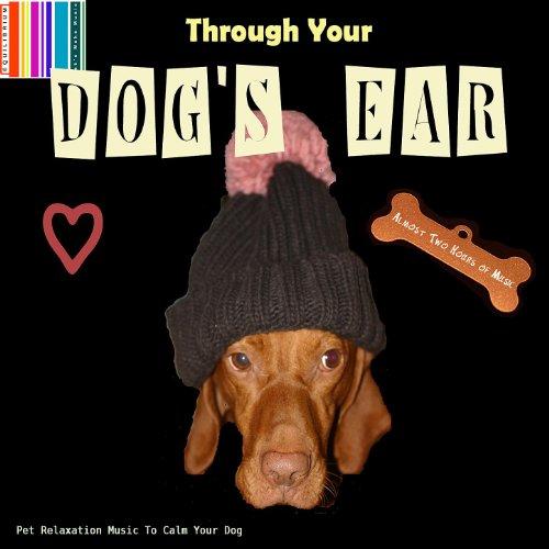 Through Your Dog's Ear