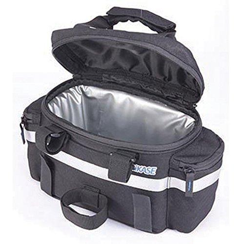 BiKase Kool Pak Trunk/Handlebar Bag