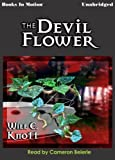 img - for The Devil Flower by Will C. Knott from Books In Motion.com book / textbook / text book