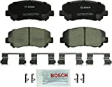 Bosch-BC1640-QuietCast-Premium-Ceramic-Disc-Brake-Pad-Set-For-20152017-Chrysler-200-20132016-Dodge-Dart-201420