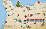 TPS: Joan of Arc, Victory 1429AD, Board Game