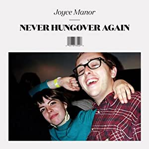 Never Hung Over Again