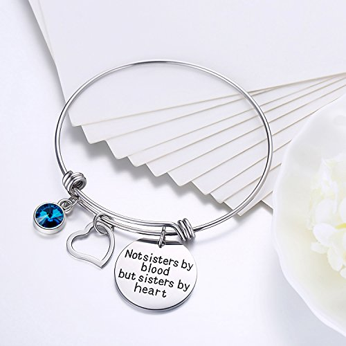 Buy friendship day gifts for best friend