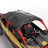 BRP Can Am Maverick X3 MAX Sport roof top OEM New #715003750