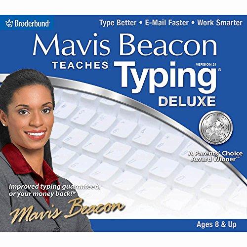 Mavis beacon software: mavis beacon software versions.