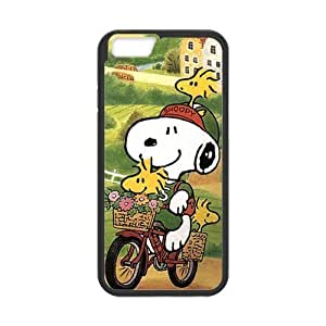 iPhone 4 4s Case, iPhone 4 4s case wallet,Protection Cover Case for iPhone 4 4s,,Snoopy Design case cover for iPhone 4 4s