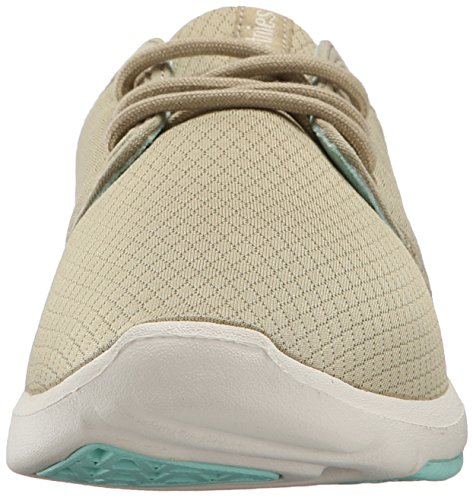 Shoes Green Scout Olive Skateboarding Women's White Etnies wqf7xpq