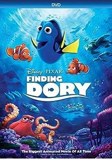 3059661e93 Amazon.com: Finding Nemo: Albert Brooks, Ellen DeGeneres, Alexander ...