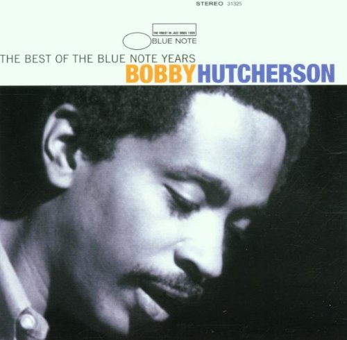 Best of the Blue Note Years by Blue Note Records